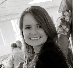 Megan Dinnel