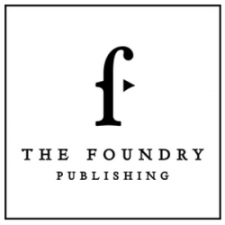 The Foundry Community